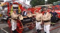 125 Jahre FFw Falkenau