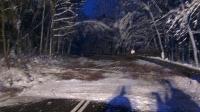 Schneeeinbruch_10